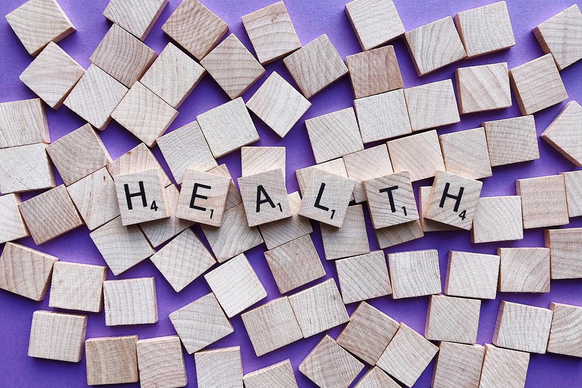 Attivita Fisica Un Investimento Per La Salute Med Ex Medicina Dello Sport Corporate Wellness E Poliambulatorio